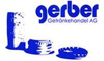 Gerber Getränke