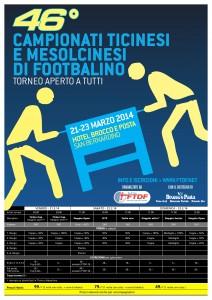 46esimi Campionati Ticinesi di Footbalino_01