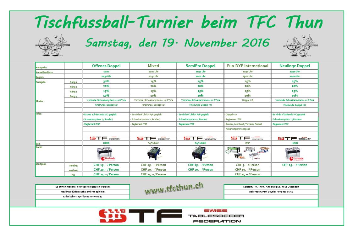 ausschreibung-turnier-19-11-2016